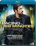 88 Minutes [Blu-ray]