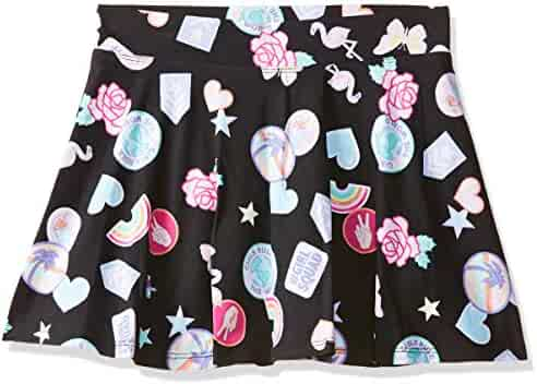 The Children's Place Girls' Skort