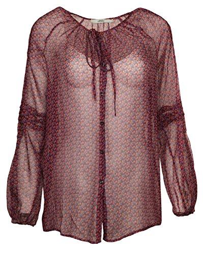 0039 Italy 0039 Para Mujer Camisas Italy Camisas rqq1gwxP0