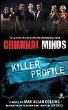 Killer Profile, Max Allan Collins, 0451223829