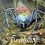 Archiva, Vol. 1 by Asia (1996-09-03)