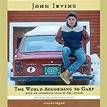 The World According to Garp | John Irving