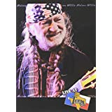 Willie Nelson:Live at Billy Bo