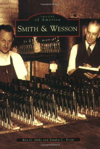 smith-wesson-ma-images-of-america