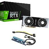 NVIDIA GeForce RTX 2080 Ti Founders Edition 11GB