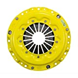 ACT Advanced Clutch Technology H025XX MaXX Xtreme Performance Pressure Plate, For Select Honda And Acura Vehicles