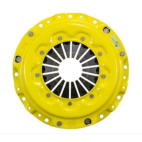 - ACT Advanced Clutch Technology H025XX MaXX Xtreme Performance Pressure Plate, For Select Honda And Acura Vehicles