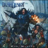 War Master by Death Dealer (2013-06-12)