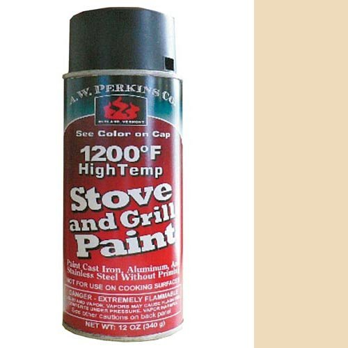 aw-perkins-92a-1200a-stove-paint-spray-in-almond