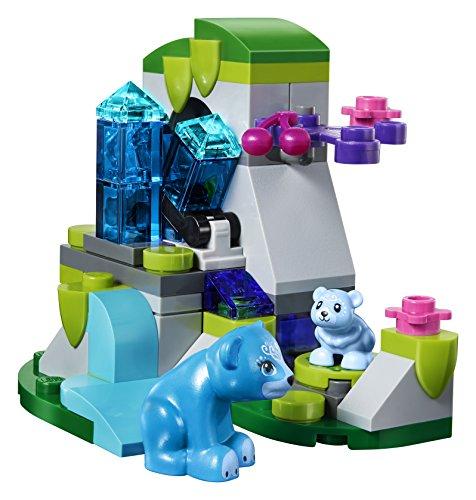 51tYXJIqvsL - LEGO Elves The Goblin King's Evil DRAGON 41183 Building Kit (339 Pieces)