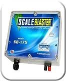 Scaleblaster SB175 Hard Water Softener Alternative