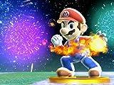 Mario's Classic Mode