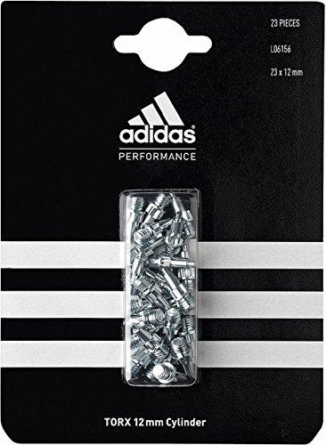 adidas Schuhe Leichtathletik TORX 12mm cylinder silver/./.