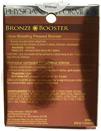 https://railwayexpress.net/product/physicians-formula-bronze-booster-glow-boosting-pressed-bronzer-light-to-medium-0-30-ounce/