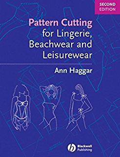 Metric pattern cutting for menswear ebook winifred aldrich amazon pattern cutting for lingerie beachwear and leisurewear fandeluxe Image collections