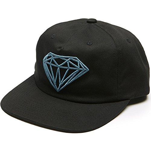 diamond supply co hats for men - 7
