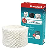 Honeywell Humidifier Replacement Filter HC14 Series Filter E Antimicrobial Replacement Filter