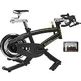 CycleOps Phantom 5 Indoor Cycle For Sale