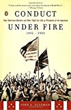 img - for Conduct Under Fire: Four American Doctors and Their Fight for Life as Prisoners of the Japanese, 1941-1945 by John A. Glusman (2006-04-25) book / textbook / text book