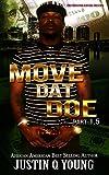 MOVE DAT DOE: 1.5