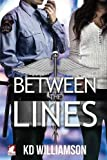 Between the Lines (Cops and Docs)