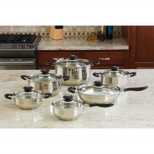 wilson cookware - 1
