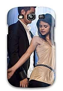 GoxYOAB8282gUYxD Fashionable Phone Case For Galaxy S3 With High Grade Design