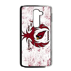 Arizona Cardinals Logo Phone case for LG G2