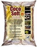 Coco Soft Reptile Bedding 10Qt