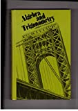 Algebra and Trigonometry, Hollister, Herbert A., 0060428627