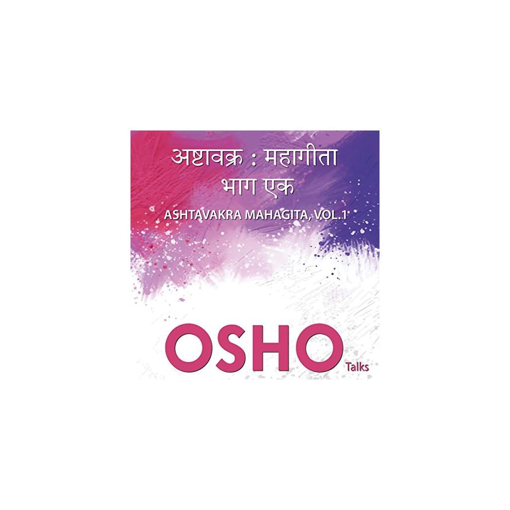 51Tydnboisl Osho Meditation &Amp; Relationship