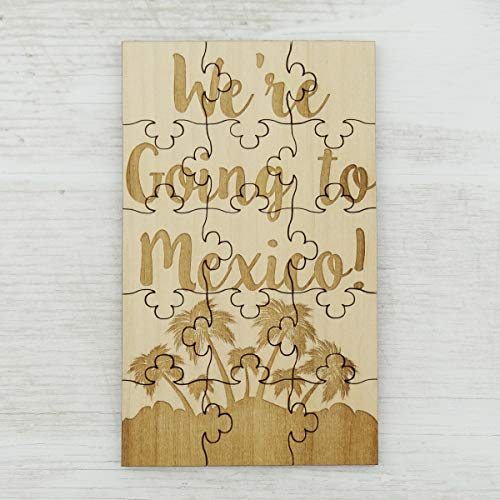 Buy mexico vacations for families