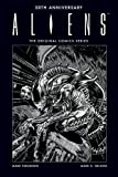 Image of Aliens 30th Anniversary: The Original Comics Series
