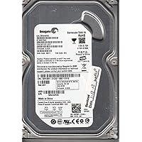 ST380815AS, 5RW, WU, PN 9CY131-037, FW 4.ADA, Seagate 80GB SATA 3.5 Hard Drive