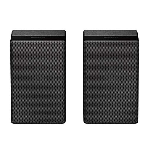Sony Z9R Wireless Speaker for Z9F Sound bar (SA-Z9R)