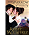 The Sparrow (Wings of the West Book 3)