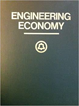 {{FULL{{ Engineering Economy: A Manager's Guide To Economic Decision Making. pizza dictado largest NETGEAR convenio import Gerardo