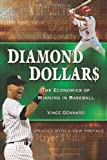 Diamond Dollars, Vince Gennaro, 1494371847