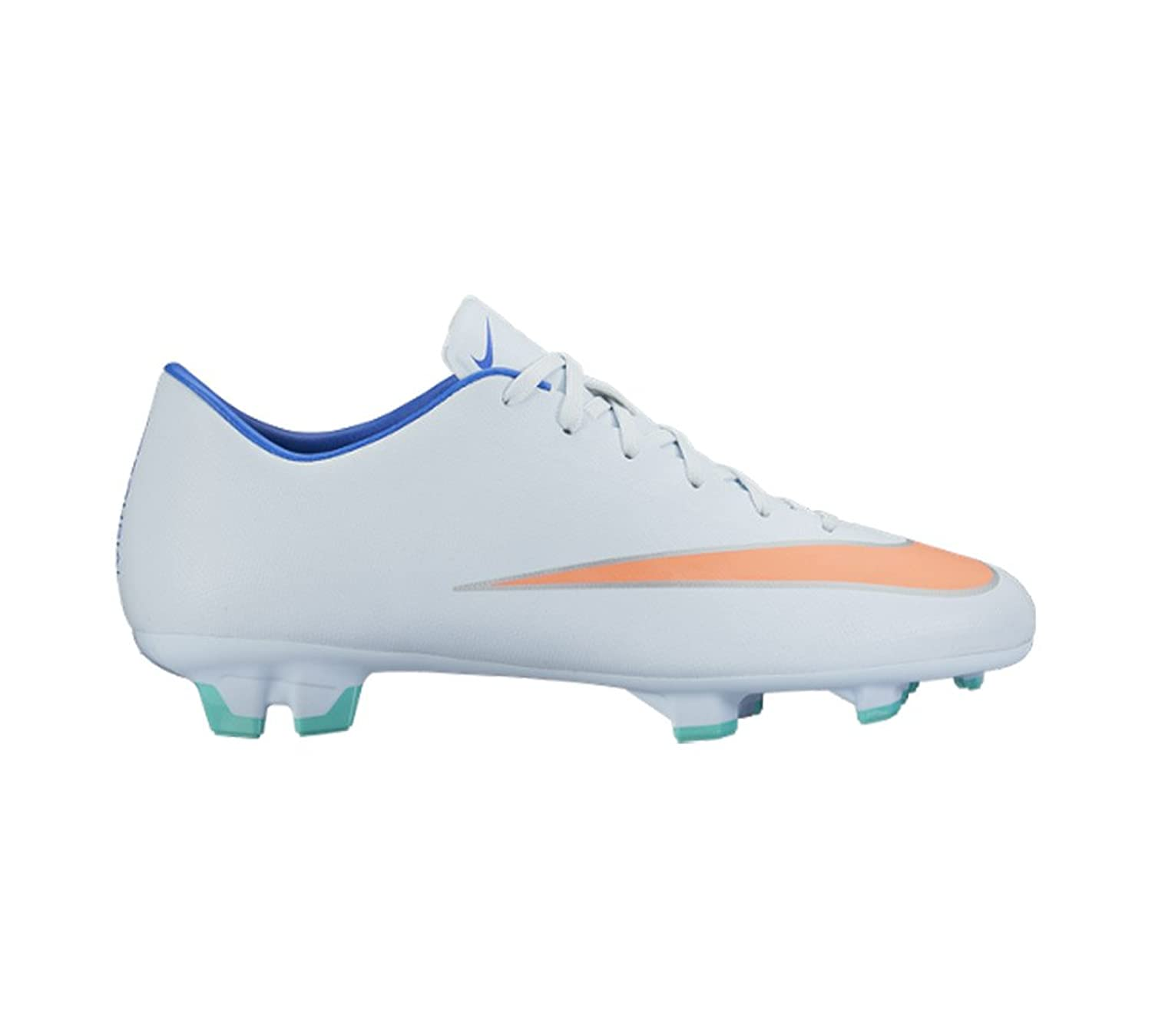 womens soccer cleats nike mercurial
