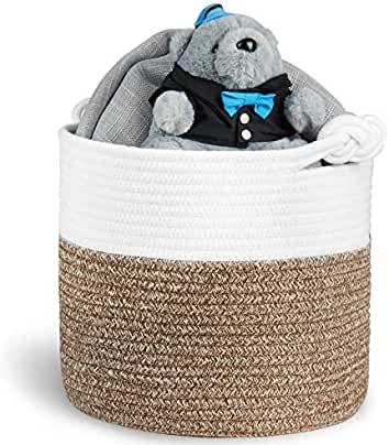Amazon Com Hampers Storage Organization Baby Products