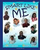 Smart Like Me, Randy L. Jackson, 0578099055
