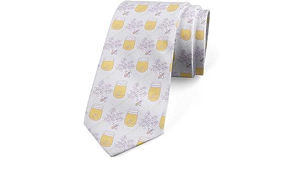 Corbata para hombres, Ramos de lavanda, Tarros de miel, Mostaza ...