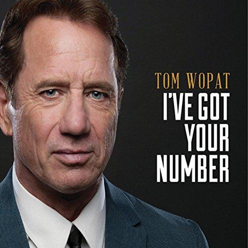 i got your number - 2