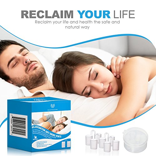 Rejuvenation-Snoring-Solution-Allows-you-to-Stop-Snoring-with-our-Anti-Snoring-Devices-and-Nose-Vents-New-ergonomic-nasal-dilator-design-will-make-you-feel-Rejuvenated-with-our-Anti-Snoring-Solution