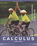 Calculus : Early Transcendentals Single Variable, Anton, Howard and Bivens, Irl, 047174235X