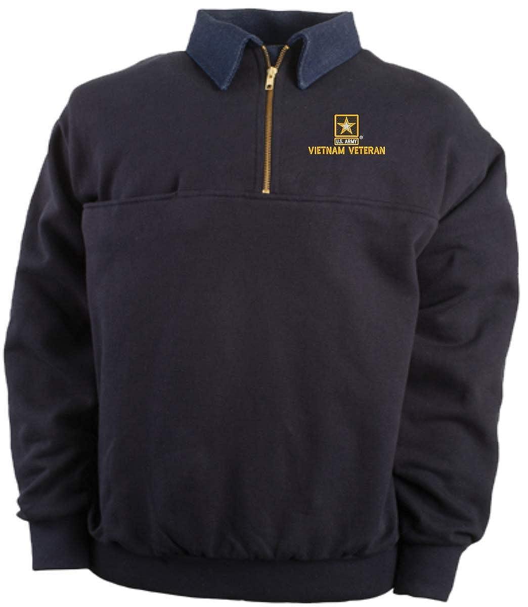 ProSphere Duquesne University Boys Hoodie Sweatshirt Heather