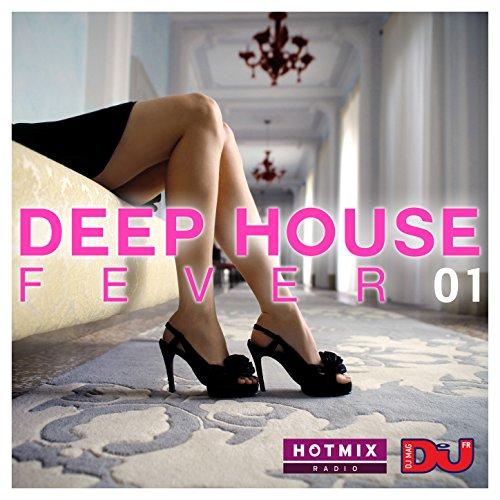 Deep House Fever 01 (by Hotmix...