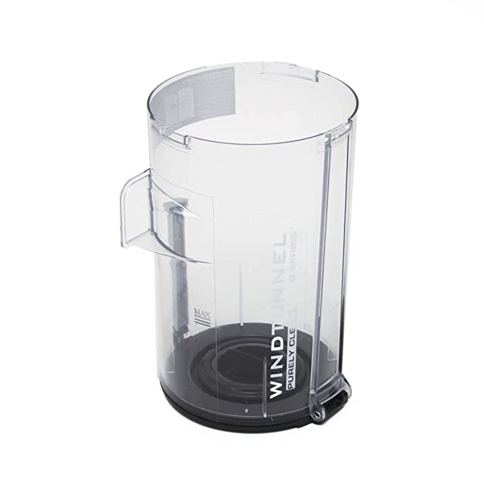 Top 9 Hamilton Beach Glass Jar Blender White 54217