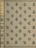 new york yankee cotton fabric - Painted and Printed Fabrics the History of the Manufactory at Jouy and Other Ateliers in France 1760-1815, Notes on the History of Cotton Printing Expecially in England and America