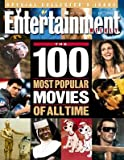 Entertainment Weekly Magazine Issue 220 April 29, 1994 - The 100 Most Popular Movies of All Time